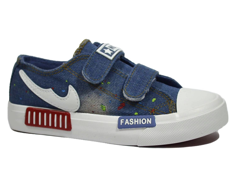 1091a06ef7bd18 Кеди - Петрик Ботик— інтернет-магазин дитячого взуття