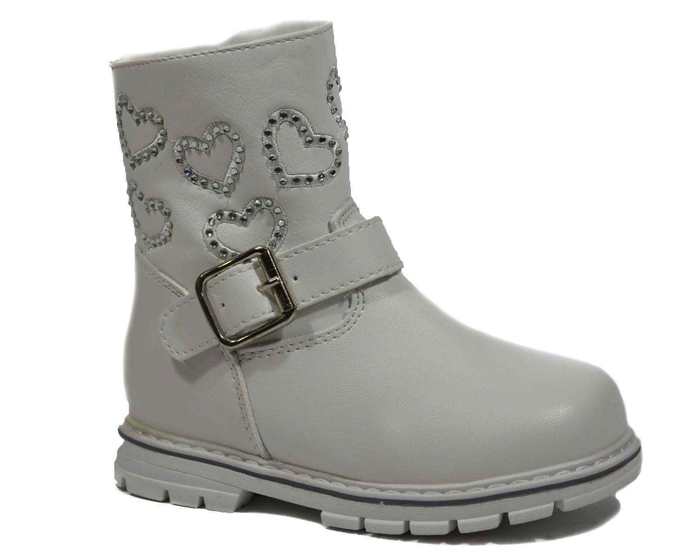 Зимняя обувь - Интернет магазин детской обуви 9ba51d304586f