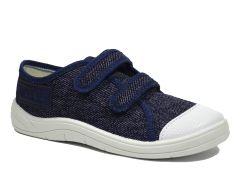 5058df2255f076 Спортивне взуття - Петрик Ботик— інтернет-магазин дитячого взуття